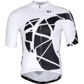 PEARL iZUMi Elite Pursuit LTD Jersey Men, resolt floral forest